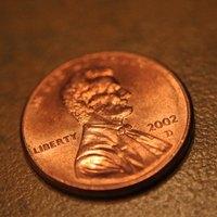 coin flattening machine