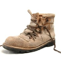 The Best Steel Toe Work Boots For Standing On Concrete All