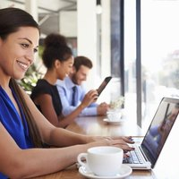 how to increase productivity in the workplace pdf