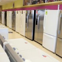 What Are The Ideal Temperatures For A Refrigerator A