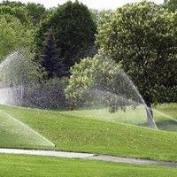 Sprinkler Used Cars >> How to Determine Sprinkler Heads Per Zone | eHow