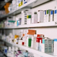 environmental factors affecting the pharmaceutical industry The global pharmaceutical industry is identification of the main environmental forces currently affecting technological, legal and environmental factors.