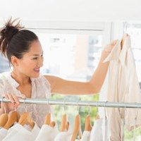 how to become a successful fashion stylist