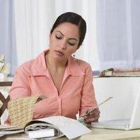 Pricing strategies for interior design ehow for Interior design pricing strategy
