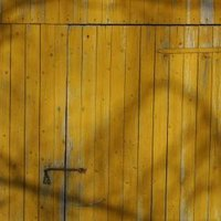 How To Treat Barn Wood Ehow