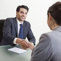 how to accept a contingent job offer