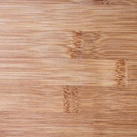 Pros and cons of bamboo floors ehow for Strand woven bamboo flooring pros and cons