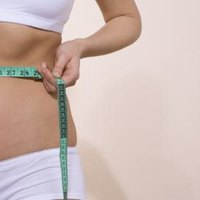 Best way to lose fat on your stomach