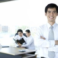 Definition of HR Outsourcing | eHow