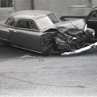 Make Insurance Company Pay Fair Value For Totaled Car