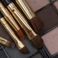 Mary Kay Independent Beauty Consultant Job Description eHow