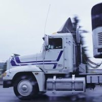 Define motor carrier number ehow for Motor carrier number lookup