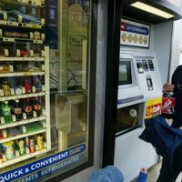 how to make your own vending machine