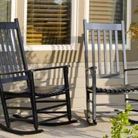 How to Make a Replacement Rocking Chair Runner  eHow