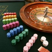 Casino in indianapolis near online casinos ladbrokes