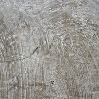 How to clean concrete with tsp ehow for Trisodium phosphate for cleaning concrete