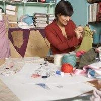 fashion production assistant job description ehow