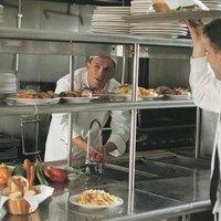 Assistant Kitchen Manager Job Description Ehow