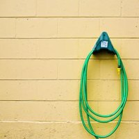 How To Get Air Out Of A Swimming Pool Pump Ehow