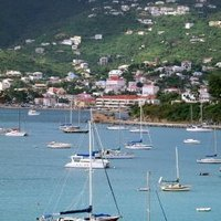 Do You Need A Passport To Travel To St Thomas Ehow