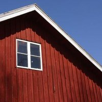 Board Batten Vertical Siding Options Ehow