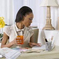 Home Decor Consultant Job Description Ehow