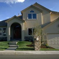 How To Find Garage Door Replacement Panels Ehow