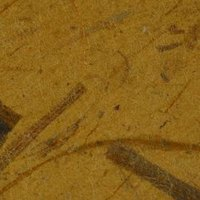 Removing Scuff Marks From Vinyl Plank Flooring Ehow