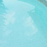 How To Take Care Of Swimming Pools With Household Chemicals Ehow