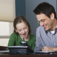 job interview questions answers for a school clerk ehow