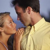 how to save a relationship ehow