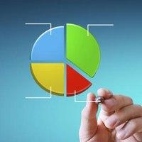 Calculating market penetration you