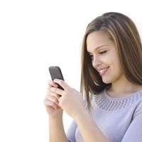 advantages and disadvantages of owning a mobile phone Advantages and disadvantages of mobile phones (2016) virtually every person has a cellphone these days anywhere you go, you'll see individuals showing off the.