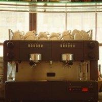 how to use espresso machine