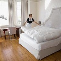 Ply Vs  Ply Bed Sheets