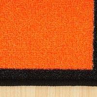 Diy Carpet Binding Tape Ehow