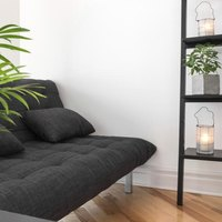 plants that work in the basement ehow