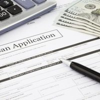 how to write a loan proposal