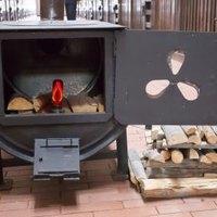 Will Natural Gas Set Off A Carbon Monoxide Detector
