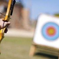Archery business plan