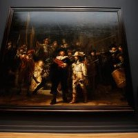 What are four characteristics of baroque art ehow for Characteristics of baroque period