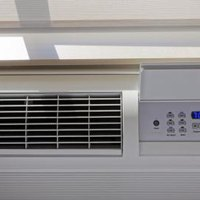 Can You Recharge A Window Air Conditioner Ehow