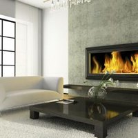 costs to install a gas fireplace with pictures ehow