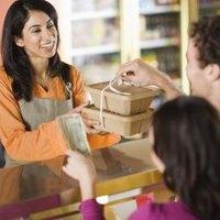 functional relationship between buyer and seller