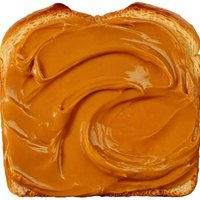 How To Get Peanut Butter Out Of Carpet Ehow