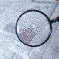 List topics research paper finance