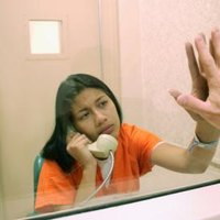 characteristics of female offenders Read female offenders who commit domestic violence: aggression characteristics and potential treatment pathways, journal of forensic practice on deepdyve, the largest online rental service for scholarly research with thousands of academic publications available at your fingertips.