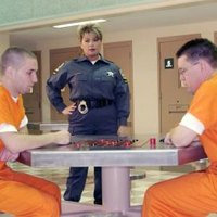 correctional officer job description ehow