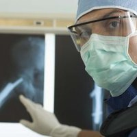 how to become a radiology technician in canada