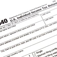 Irs Limitations On Passive Losses On Rental Property